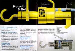 Kesselwagenprotector-2-49-I-1